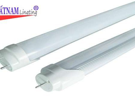 Tuýp Led Tube 20w