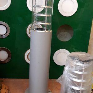 đèn-cột-sân-vườn-60cm