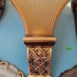 Đèn-tường-cổ-điển-6119