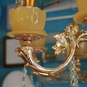 đèn chùm phòng ngủ đèn chùm trang trí phòng khách quạt trần đèn chùm đèn chùm led đèn chùm đẹp đèn chùm hiện đại đèn chùm trang trí đèn chùm giá rẻ