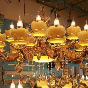 đèn chùm pha lê cao cấp giá đèn chùm phòng khách đèn chùm hà nội đèn chùm phòng ngủ đèn chùm trang trí phòng khách quạt trần đèn chùm đèn chùm led đèn chùm đẹp