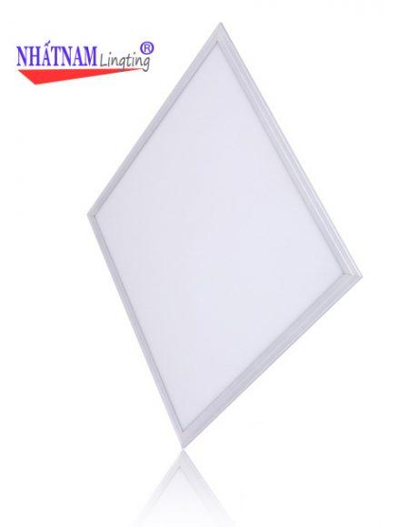 đèn panel 60x60