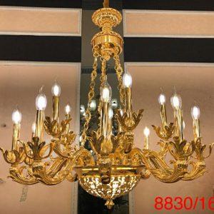 đèn-chùm-phòng-khách-phong-cách-châu-âu