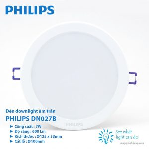 den-am-tran-PHILIPS-DN027B (1)