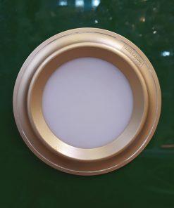 đèn-âm-trần-3-màu-Sasimi-A9