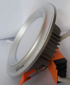 đèn-led-âm-trần-3-màu-Sasimi-A9-8w