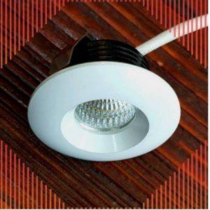 đèn-âm-trần-siêu-nhỏ-(1)