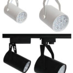 den-roi-ray-led-7w-12w