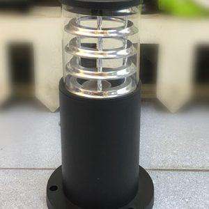 đèn-cột-sân-vườn-30cm