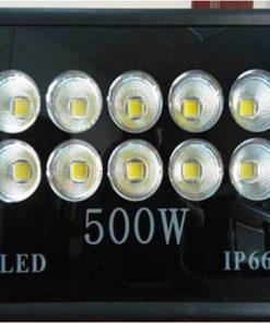 Đèn-Pha-Công-suất-500w