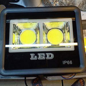 Đèn-Pha-Led-100w