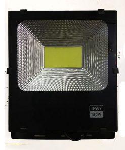 Đèn-Pha-Led-150w