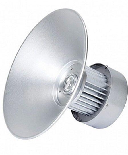 đèn-nhà-xưởng-100w