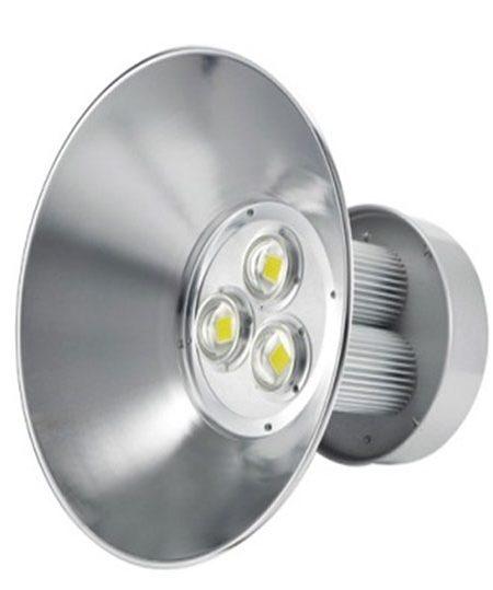 đèn-nhà-xưởng-150w
