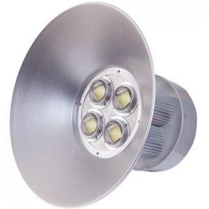đèn-nhà-xưởng-200w