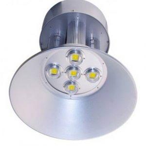 đèn-nhà-xưởng-250w