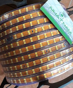 LED-Dây-Silicon-2835