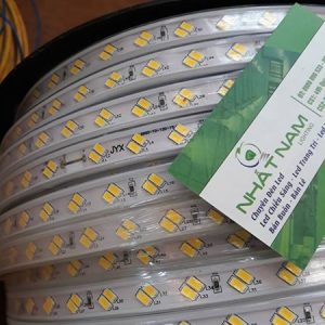 LED Dây Silicon 5730