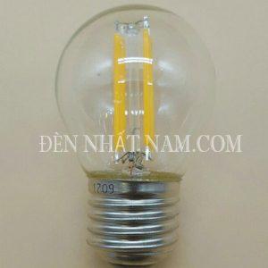 bóng-đèn-edison-G45
