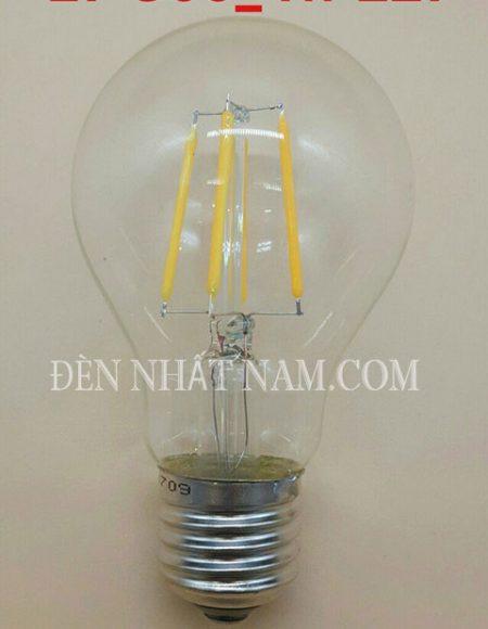 bóng-đèn-edison-G60-4w