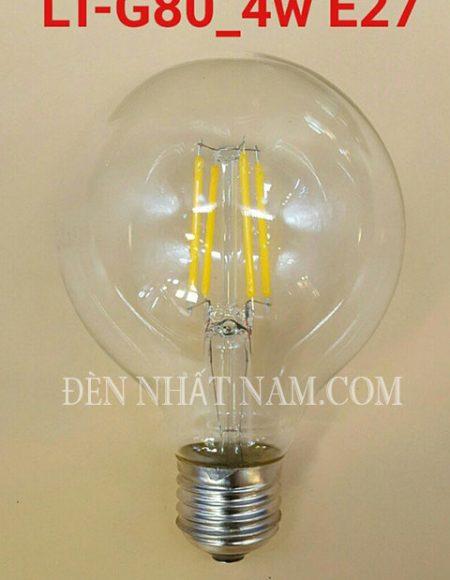 bóng-đèn-edison-G80