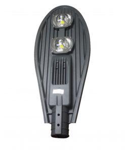 den-duong-LED-100w
