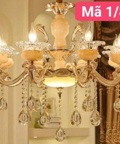 Đèn Trang Trí phòng khách giá rẻ