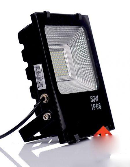 pha-led-50w-SMD