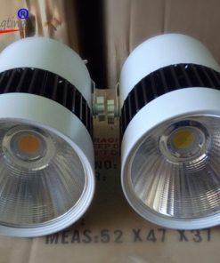 đèn-rọi-ray-30w