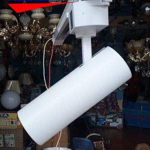 Đèn Rọi Ray COB 15w