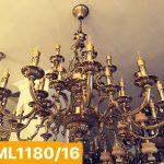 đèn-chùm-đồng-cao-cấp-ML1160-16-1