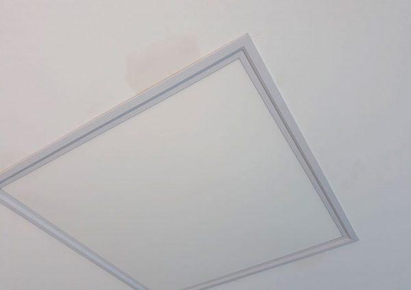 Đèn-panel-âm-trần-48w
