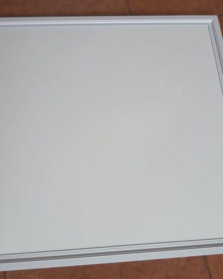 Đèn Panel Âm Trần 48w