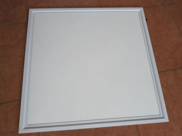 panel-âm-trần-48w