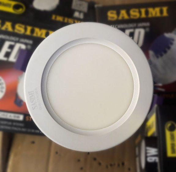 Âm-trần-sasimi-B10-9w